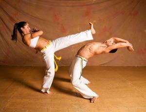 capoeira1-9