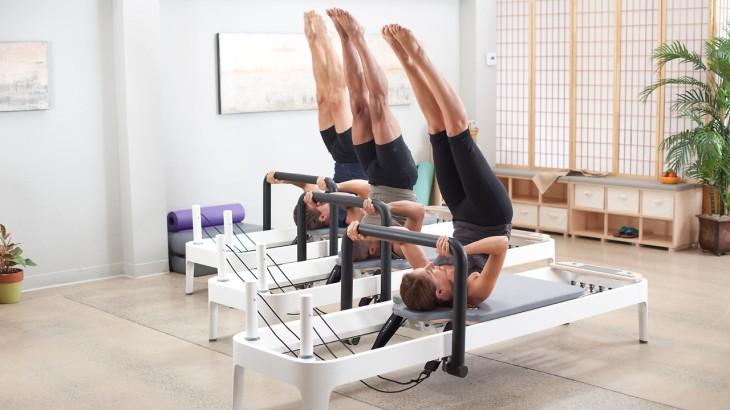 pilatesreformer1