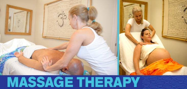 massagetherapy