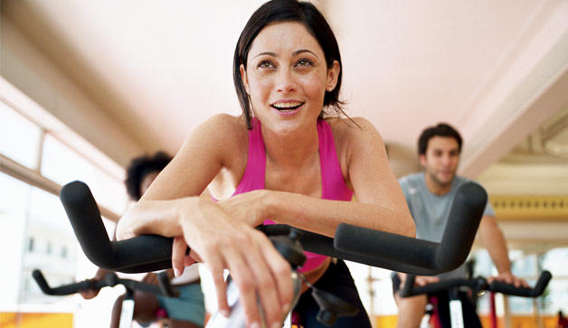 woman-spin-class-628x363