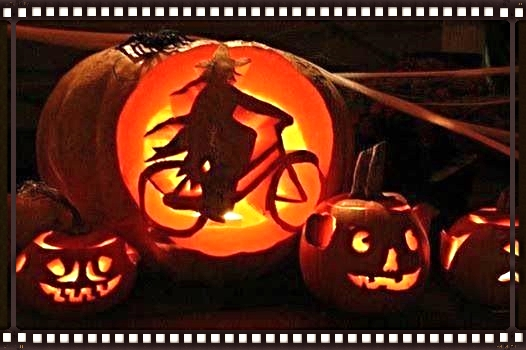 halloween-spin