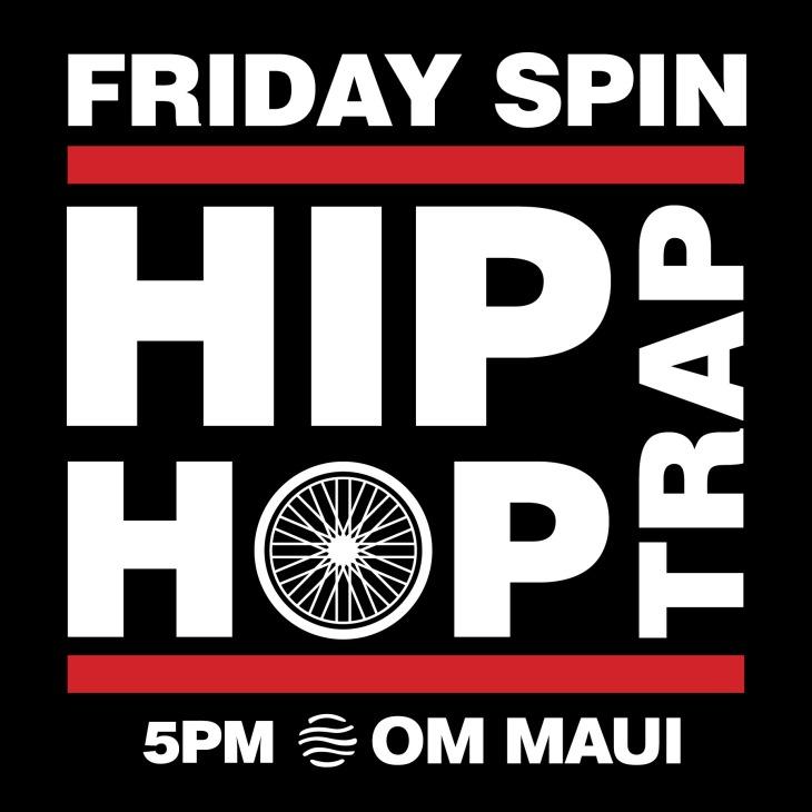 hip-hop-spin
