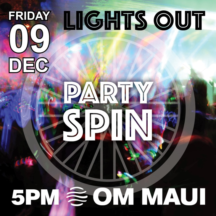 dec-party-spin