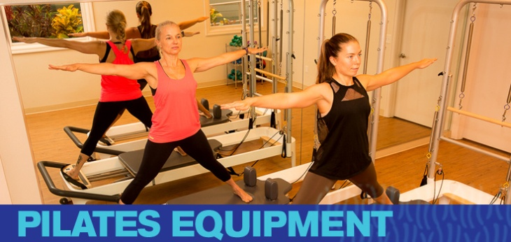 pilates-equipment